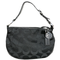 discount designer coach handbags au3e  discount designer coach handbags