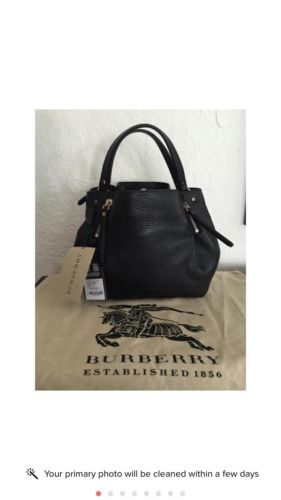 Burberry Medium Susanna – Mega Check  Jute   … « Cheap Designer Handbags 38ac135807f5c