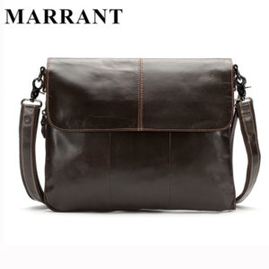 100-Genuine-Leather-Men-Bags-Men-s-Cross-body-Bag-New-Travel-Bag-Male-Messenger-Men7996.jpg