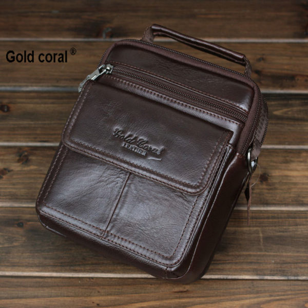 100-Genuine-leather-business-men-messenger-font-b-bags-b-font-with-high-quality-male-travel3917.jpg