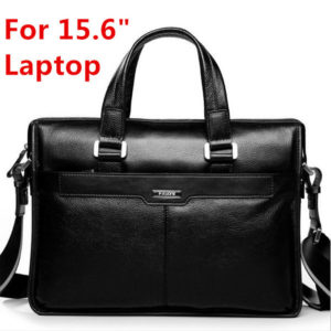 100-Guarantee-Natural-Cow-Leather-Brand-men-font-b-handbags-b-font-men-s-shoulder-messenger5074.jpg