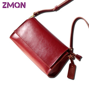 100-Real-Genuine-Leather-font-b-Bag-b-font-For-Women-Messenger-font-b-Bag-b4434.jpg