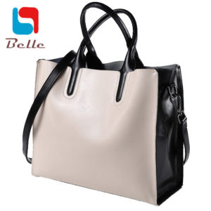 100-genuine-leather-font-b-bag-b-font-designer-handbags-high-quality-Dollar-prices-shoulder-font3099.jpg