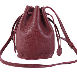 2015-Fashion-Women-font-b-Shoulder-b-font-font-b-Bag-b-font-Bucket-Leather-Bolsa5752.jpg