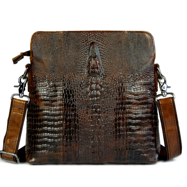 2015-HOT-Crocodile-pattern-genuine-leather-small-messenger-font-b-bags-b-font-for-men-crossbody2863.jpg