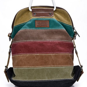 2015-New-High-Quality-Patchwork-Rainbow-Color-Block-Women-Canvas-font-b-Handbag-b-font-Rucksack7663.jpg