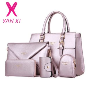 2015-New-Woman-Handbag-PU-Leather-Shoulder-font-b-Bags-b-font-Lady-Handbag-Messenger-font7423.jpg