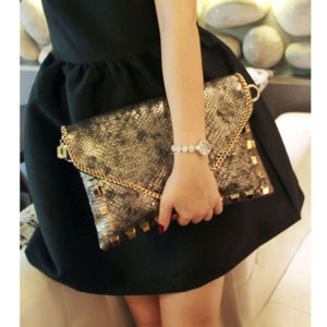 2015-new-fashion-crocodile-leather-font-b-ladies-b-font-designer-clutch-famous-brand-women-gold3463.jpg
