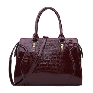 2015-summer-paragraph-font-b-handbag-b-font-bag-middle-aged-woman-middle-aged-woman-mother7558.jpg