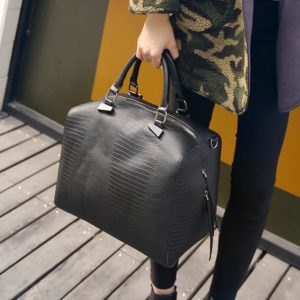 2016-Big-Luxury-font-b-Handbags-b-font-Women-Bag-Women-Leather-font-b-Handbags-b6436.jpg