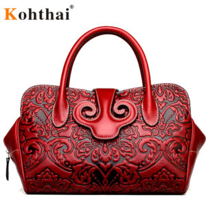 2016-Chinese-Style-Cowhide-Women-font-b-Bag-b-font-Women-Leather-Handbags-Genuine-Leather-font1119.jpg
