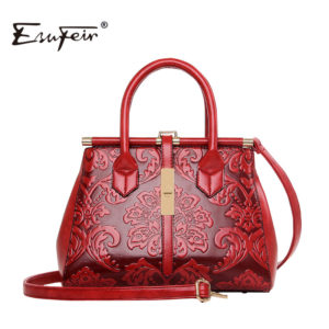 2016-Fashion-Embossed-Leather-Women-font-b-Handbag-b-font-Quality-Leather-Women-Bag-Vintage-Shoulder2768.jpg