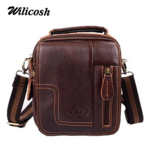 2016-Fashion-New-font-b-Handbags-b-font-Men-Messenger-Bags-Men-s-Vintage-Shoulder-Crossbody3279.jpg