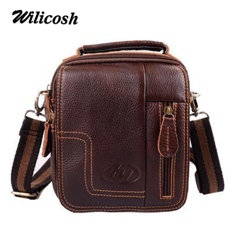 2016 Fashion New Handbags Men Messenger Bags … « Cheap Designer Handbags e5c4b18554b44