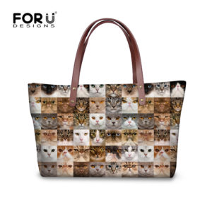 2016-Fashion-Women-Large-Handbags-Famous-Brand-Animal-Cat-Dog-Collages-Print-Messenger-font-b-Bags7533.jpg