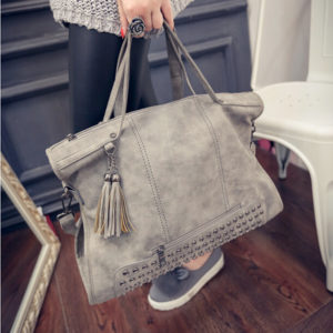 2016-Rivet-Women-handbag-Frosted-Women-messenger-Crossbody-font-b-bag-b-font-Large-capacity-women5109.jpg