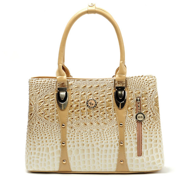 2016-Women-Crocodile-Bag-Fashion-Women-font-b-Handbag-b-font-Brand-Famous-High-Quality-Leather3954.jpg