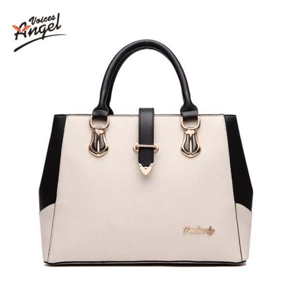 Angel-Voices-Female-Women-Leather-font-b-Handbags-b-font-Casual-Medium-Shoulder-Bags-Fashion-Women3083.jpg