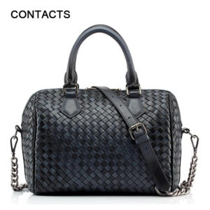 Brand-Design-Women-Handbag-Ship-Skin-Intrecciato-font-b-Shoulder-b-font-font-b-Bag-b3125.jpg