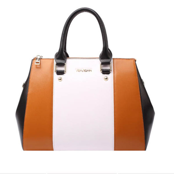 Cowhide-genuine-leather-designer-font-b-handbags-b-font-2016-summer-new-brand-high-quality-designers7578.jpg