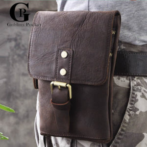 Goblins-Pocket-Unisex-Crazy-Horse-Leather-Small-Messenger-font-b-Bags-b-font-Men-Women5649.jpg