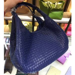 ISHARES-2016-Exquisite-Handmade-Weave-Lambskin-Handbags-Women-Brands-Fashion-Elegant-Zipper-Lady-font-b-Shoulder2236.jpg