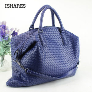 ISHARES-Handbags-Sheepskin-Woven-Handbags-Brand-Fashion-Zipper-font-b-Shoulder-b-font-font-b-Bags4787.jpg