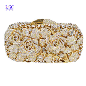 LaiSC-Luxury-crystal-clutch-evening-bag-Gold-rose-flower-party-purse-women-wedding-bridal-font-b3335.jpg
