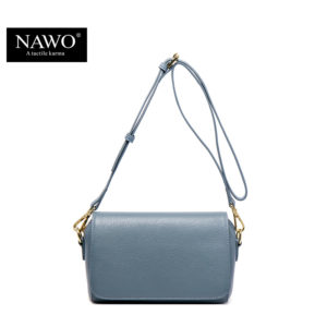 NAWO-Fashion-Brand-Genuine-Leather-Messenger-font-b-Bag-b-font-Famous-Brand-Women-font-b4342.jpg