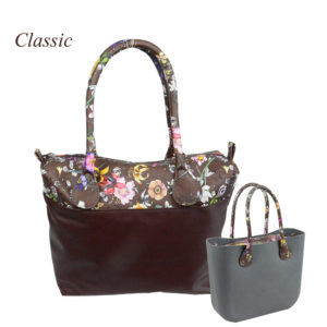 New-flower-printed-insert-inner-zip-pocket-canvas-plus-handles-companition-for-Classic-Obag-O-bag4668.jpg