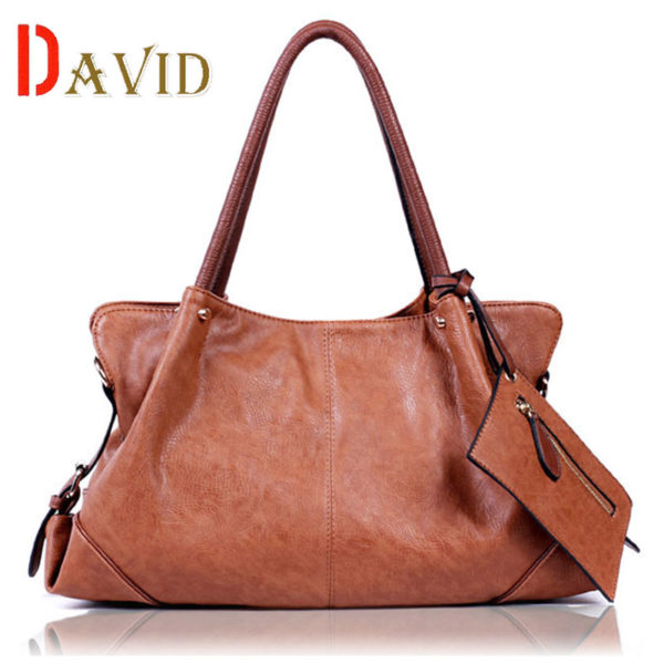 Women-messenger-font-b-bags-b-font-2016-designer-handbags-high-quality-big-size-leather-handbags4059.jpg