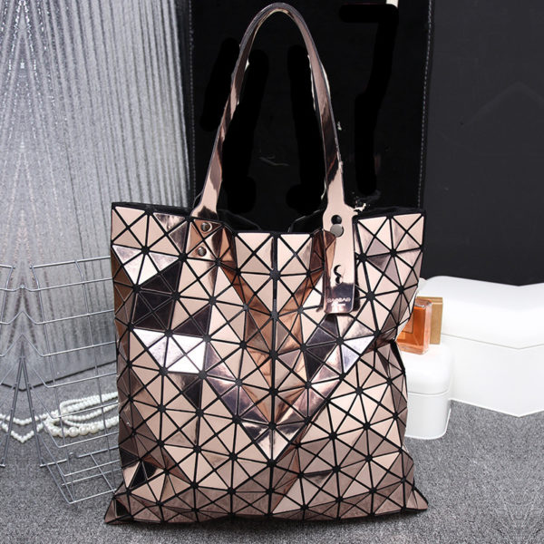 Women-s-Handbag-2015-Hot-Fashion-Japan-style-Same-As-BAOBAO-font-b-Bag-b-font3103.jpg