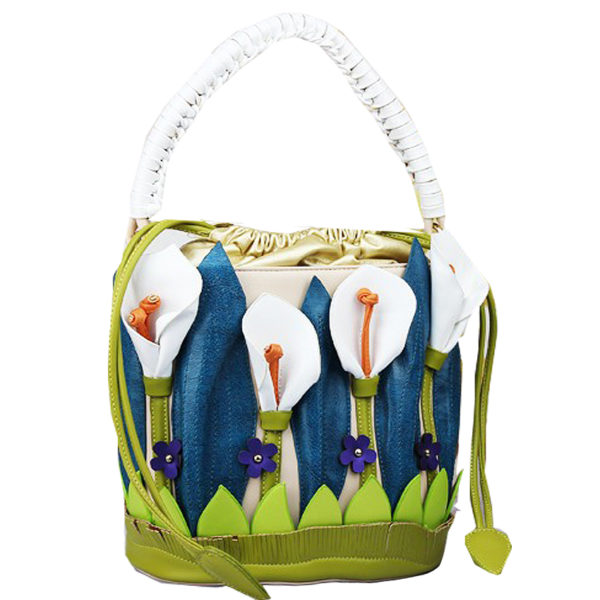 Women-s-font-b-Handbag-b-font-Candy-Color-Lotus-Shape-Bucket-Bag-Shoulder-Bag-Messenger2689.jpg