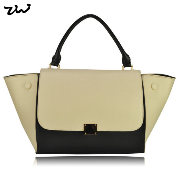 ZIWI-New-Arrival-Women-font-b-Handbag-b-font-Colorblock-PU-Tote-Bag-Fashion-Winged-Designer3573.jpg