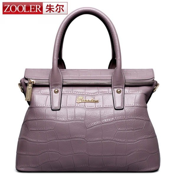 ZOOLER-2016-woman-leather-font-b-bag-b-font-luxury-elegant-genuine-leather-handbags-women-shoulder8206.jpg