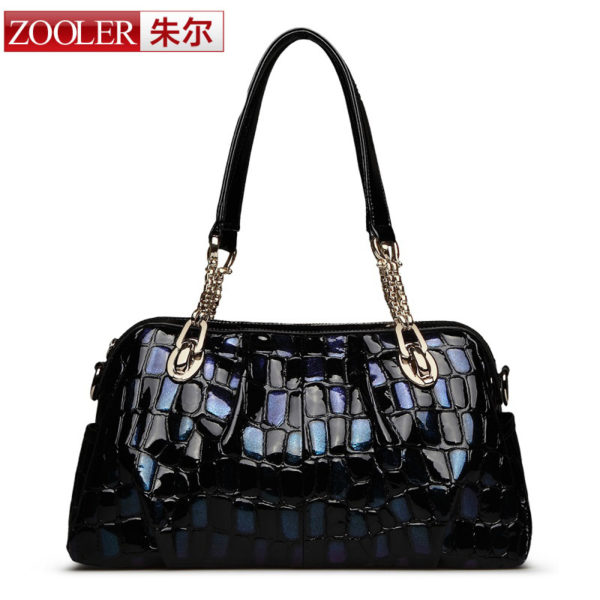 ZOOLER-brand-2016-genuine-leather-font-b-bag-b-font-superior-cowhide-leather-female-font-b7646.jpg