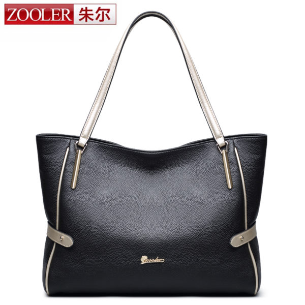 ZOOLER-genuine-leather-font-b-bag-b-font-elegant-black-large-capacity-font-b-shoulder-b2887.jpg